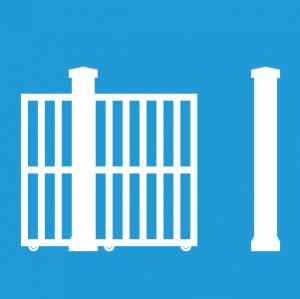 slide_gate